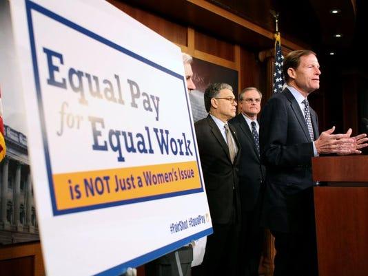 Pay Equity_Redm.jpg