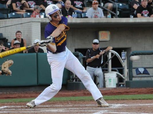 Tyler Sorg - baseball.jpg