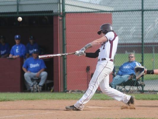 genoa baseball 1.JPG