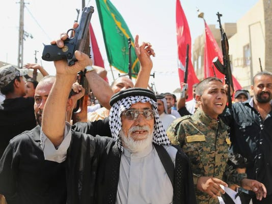 Mideast Iraq2