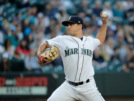 Rays_Mariners_Baseball_01708.jpg