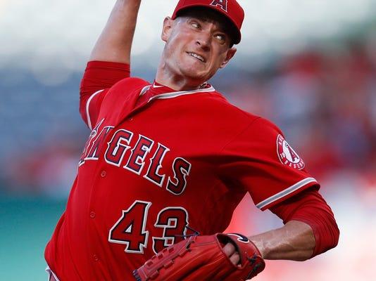 Astros_Angels_Baseball_26785.jpg