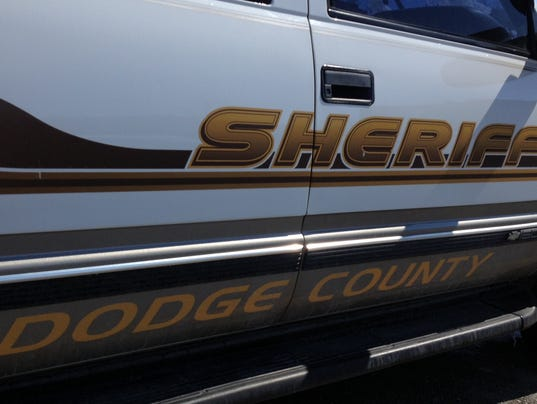 dodge county single men Juneau – more than 8,000 emails, complete with pictures, helped police nab a beaver dam couple along with 11 wisconsin men accused of participating in a prostitution operation in dodge.