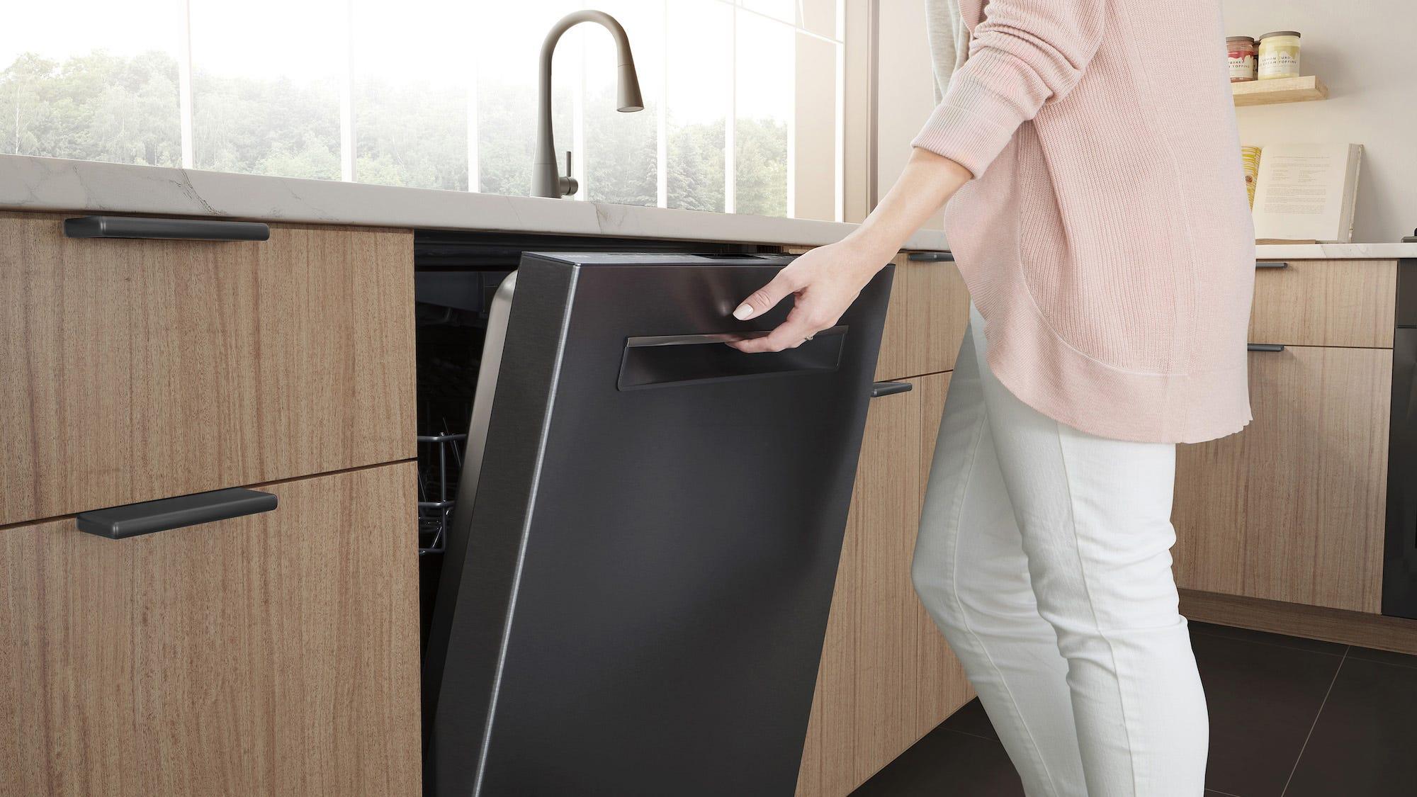 black friday dishwashers deals