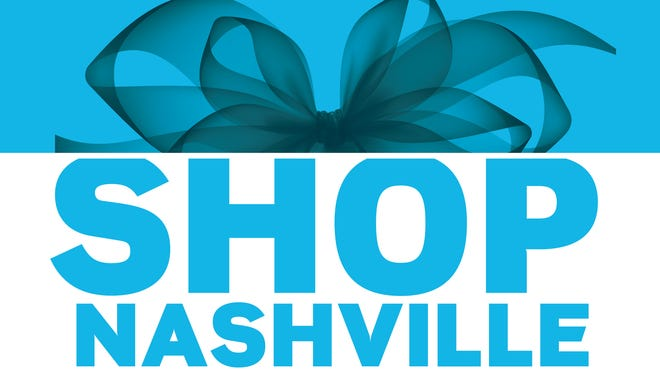 Each weekday, we'll spotlight a new gift idea to make your holiday shopping list a little lighter. We've got dozens of suggestions, all of them either found in locally owned shops, made by Nashville artisans or blatantly proclaiming that Music City is the place to be. Whether you want to give something experiential, help fill out someone's special collection or hit just the right note with that certain someone, somewhere in Nashville the perfect gift is lurking. Hopefully this guide will help you find it.