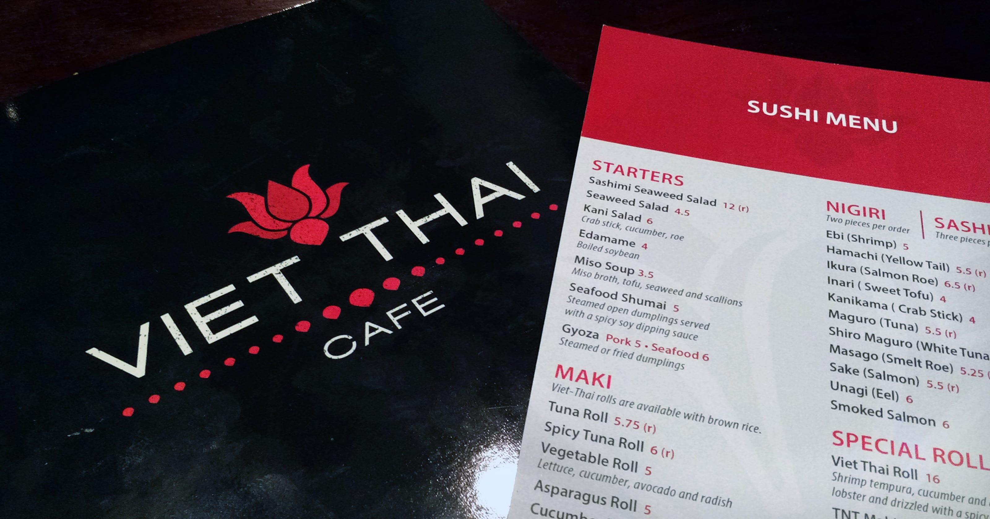 Local Restaurants Near Me: Sushi Restaurants Near Me: Ranking Central Pa.'s Best