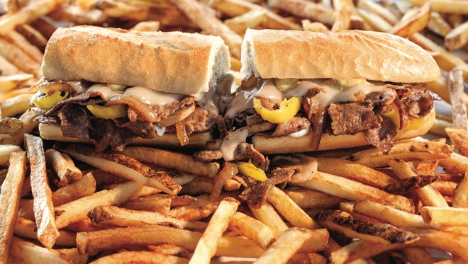 Penn Station East Coast Subs will open a second Murfreesboro location at 3053 Medical Center Parkway.