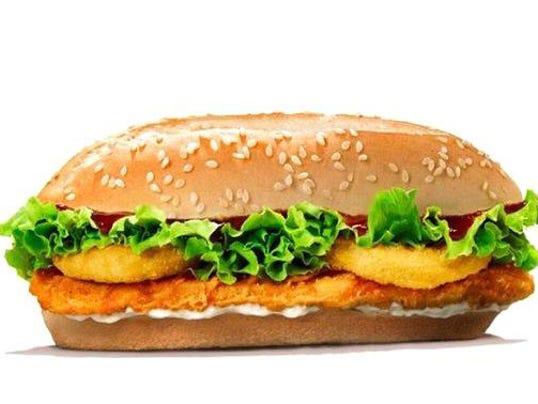 636620606126611118-105211462-royal-wedding-burger-703095.530x298.jpg