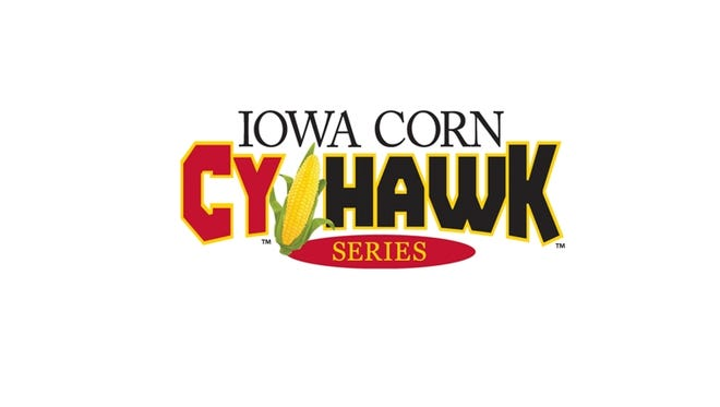 Corn Cy-Hawk Series