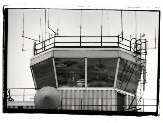 636010637908049477-airporttower.jpg