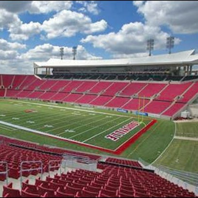 There could be more coming soon for the home of Louisville's