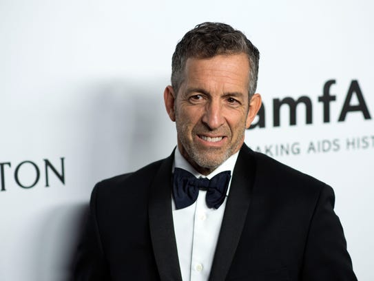 Designer Kenneth Cole is being called on to resign