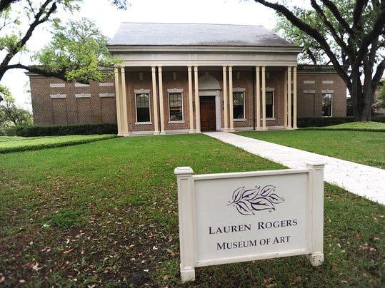 -TCL LAUREN ROGERS MUSEUM6.jpg_20130419.jpg