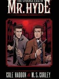 the-strange-case-of-mr-hyde-01a