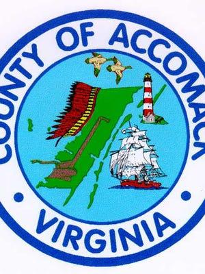 Accomack County, Va.