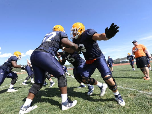 636693472229562855-9-UTEP-Football-at-Camp-Ruidoso.jpg
