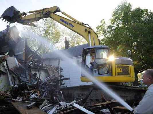 636159600281537509-demoltion-who-owns-that.jpg