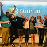Sunrun simplifies solar energy for residential users