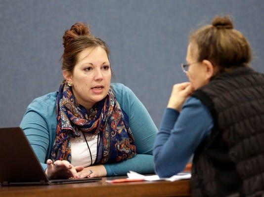 AP Health Overhaul-Indiana