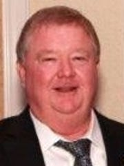 Randy Stalnaker