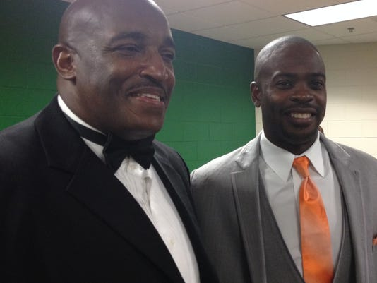 Hayes and Mickens.jpg