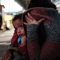 ¿Cómo puede ayudarte el Consulado General de México en casos de custodia de menores?