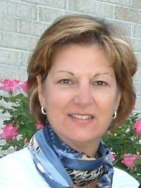 Lynn Larson
