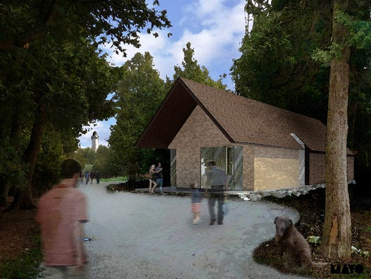 636670755193520032-20180711-Artist-rendering-of-proposed-Cana-Island-Visitor-Center.jpg