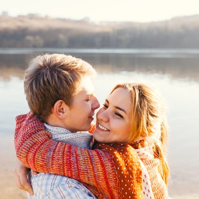 Dating 101: A Nervous Parent's Primer