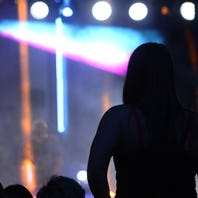 DigiFest South: Develop video games by day, attend an EDM party by night