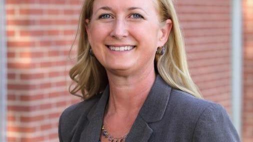 Sandra Smyser