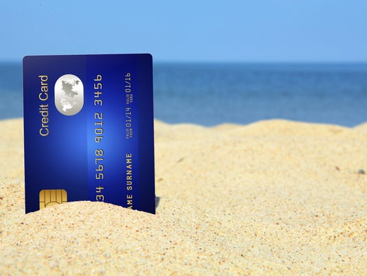 with travel rewards credit cards timing is everything - Travel Rewards Credit Card