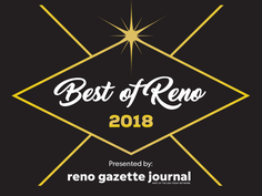 Vote June 4-15 in RGJ's Best of Reno contest