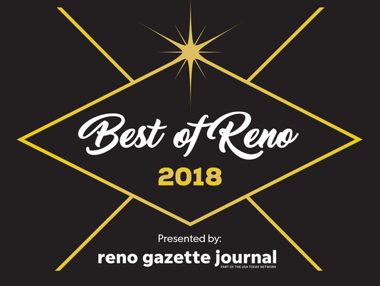 Best of Reno