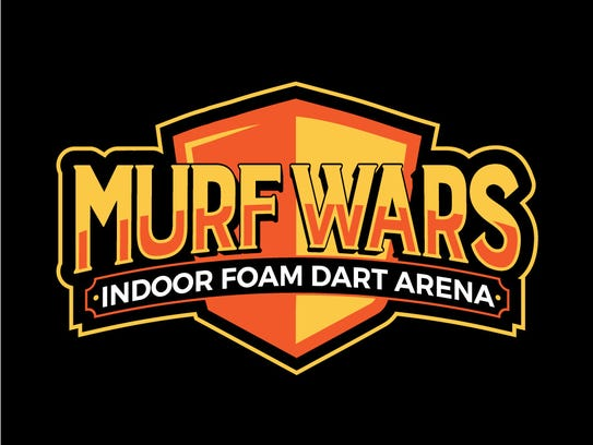 Lanes, Trains and Automobiles in Murfreesboro is trading laser tag for foam dart guns at the soon-to-be-opened Murf Wars attraction.