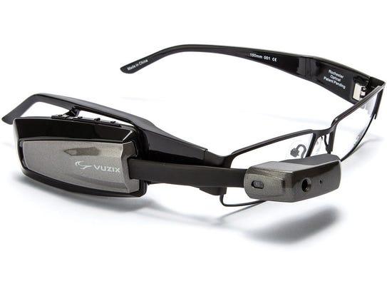 0e807687dfe 635838980857209987-vuzix-425t00031-m100-prosumer-smart-glasses-1129506.jpg