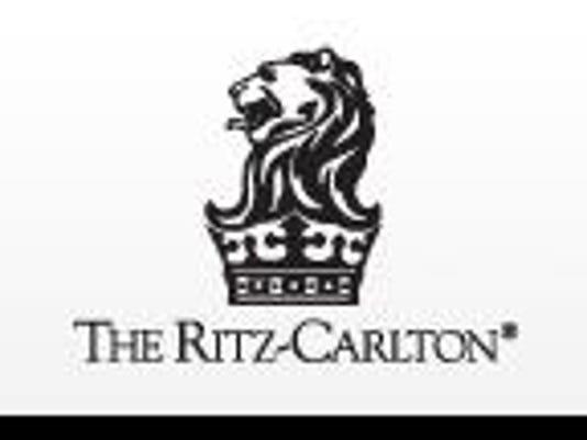 logo-ritz_carlton.png