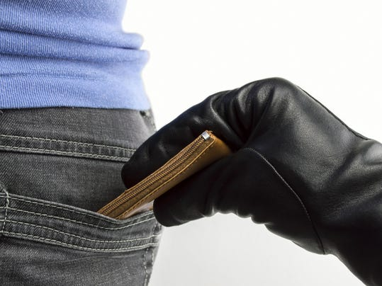 stealing crime theft.jpg