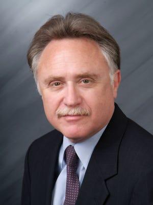 Bruce Gora