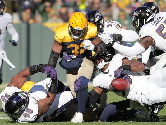 636466984953720672-APC-Packers-vs-Ravens-0763-111917-wag.jpg