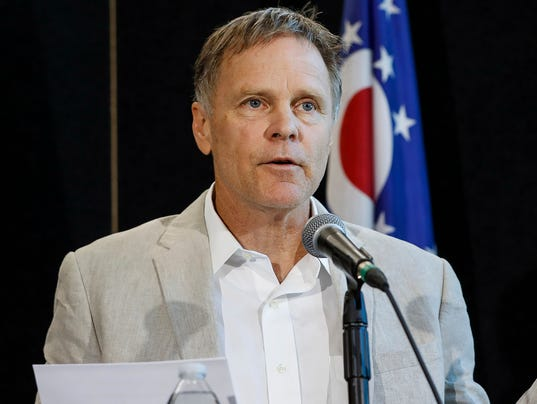 fred_warmbier_061517