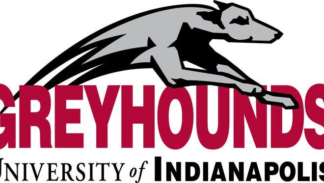 University of Indianapolis - UIndy - sports logo