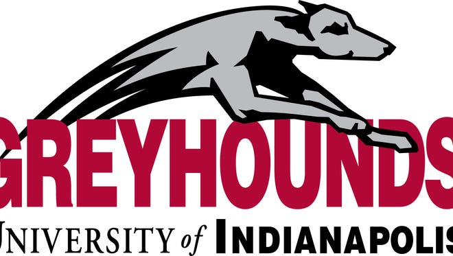 University of Indianapolis - UIndy - sports logo