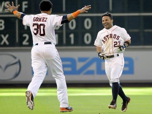635754453184322836-AP-Tigers-Astros-Baseball-TX-1-