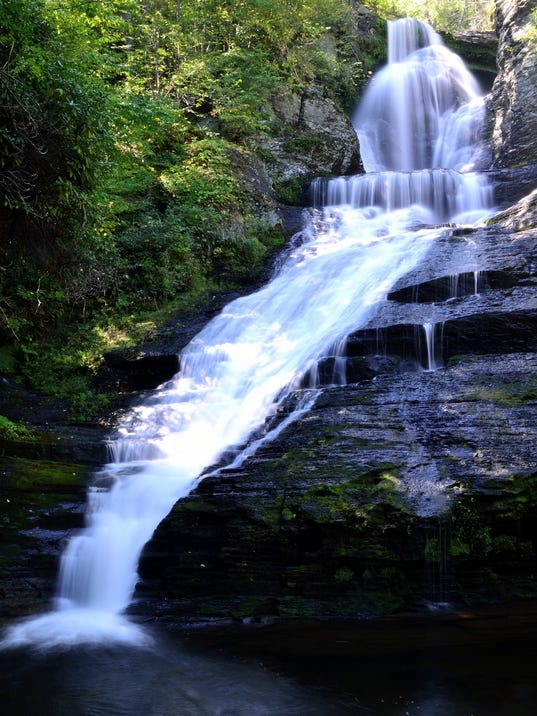 636251006551701600-Deaware-River-dingmans-falls-water-gap-03-001.jpg
