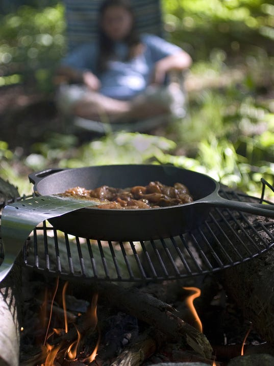 Food-Campfire-Cooking-NY618.jpg
