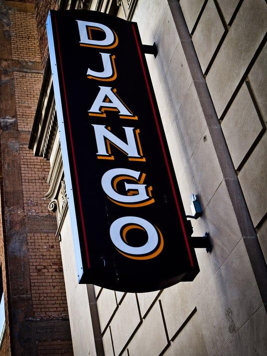 636505806781481950-Django-sign.jpg