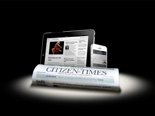 citizen-times-all-images