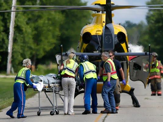 WEB_Greenville crash 0107 080514wag