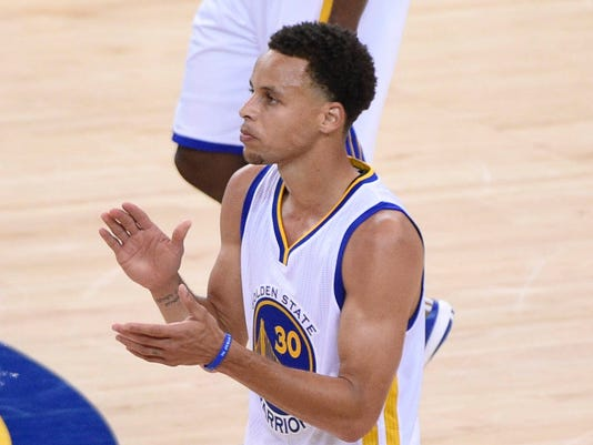 2015-06-14 Stephen Curry3